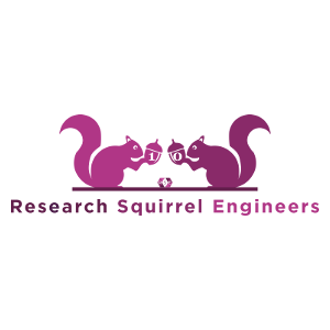 reseachsquirrelengineers